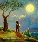 Imagina Cover Image