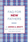FAQ for New Fathers Cover Image