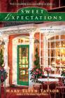 Sweet Expectations (A Union Street Bakery Novel #2) Cover Image