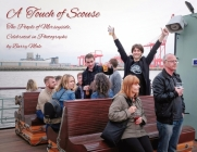 A Touch of Scouse: The people of Merseyside, celebrated in photographs Cover Image