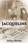 Jacqueline Cover Image