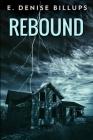 Rebound Cover Image