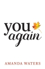 You Again Cover Image