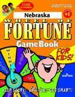 Nebraska Wheel of Fortune! Cover Image