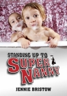 Standing Up to Supernanny (Societas) Cover Image