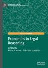 Economics in Legal Reasoning Cover Image