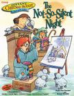 The Not So Silent Night Cover Image