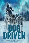 Dog Driven Cover Image