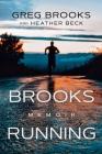 Brooks Running: Memoir Cover Image