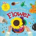 I Can Grow a Flower Cover Image