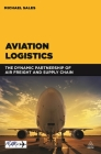 Aviation Logistics: The Dynamic Partnership of Air Freight and Supply Chain Cover Image