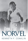 Norvel: An American Hero Cover Image