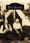 Bay Ridge (Images of America) Cover Image