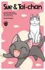 Sue & Tai-chan 2 (Sue & Tai Chan #2) Cover Image