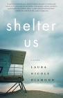 Shelter Us Cover Image