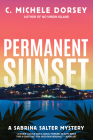 Permanent Sunset Cover Image