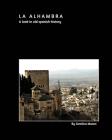 La Alhambra 20x25 Cover Image