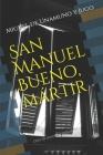 San Manuel Bueno, mártir: Libro de dominio público Cover Image