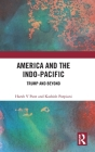 America and the Indo-Pacific: Trump and Beyond Cover Image