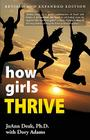 How Girls Thrive Cover Image