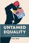 Untamed Equality Cover Image