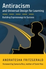 Antiracism and Universal Design for Learning: Building Expressways to Success Cover Image