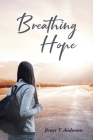 Breathing Hope Cover Image