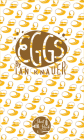 Eggs (Short Stack) Cover Image