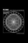 Rome: Urban Formation and Transformation Cover Image