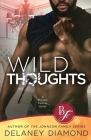 Wild Thoughts Cover Image