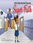 Super Faith Cover Image