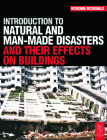 Introduction to Natural and Man-Made Disasters and Their Effects on Buildings Cover Image