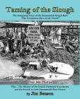 Taming of the Slough: The History of the Sammamish Slough Race