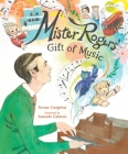 Mister Rogers' Gift of Music Cover Image