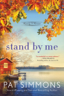 Stand by Me (Family Is Forever) Cover Image