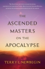 The Ascended Masters on the Apocalypse Cover Image