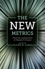 The New Metrics: Practical Assessment of Research Impact Cover Image