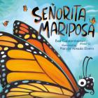 Señorita Mariposa Cover Image