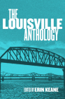 The Louisville Anthology Cover Image
