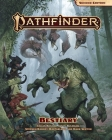 Pathfinder Bestiary (P2) Cover Image