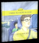 I Need to Hope in God, Book 2, 2 Cover Image