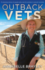 Outback Vets Cover Image