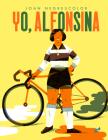Yo, Alfonsina Cover Image