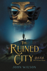 The Ruined City Cover Image