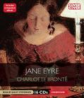 Jane Eyre [With eBook] Cover Image