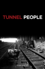 Tunnel People Cover Image