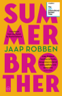 Summer Brother Cover Image