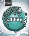 Coding (Exploring the World of Computers) Cover Image