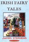 Irish Fairy Tales Cover Image