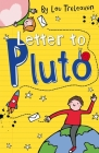 Letter to Pluto Cover Image